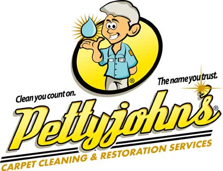 Pettyjohn's Carpet Cleaner Raleigh NC