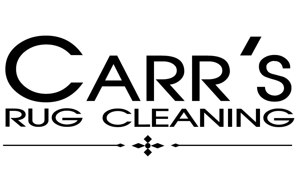 Carrs Rug Cleaning Rugs Ideas