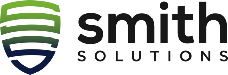 smith solutions